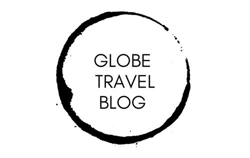Globe Travel Blog