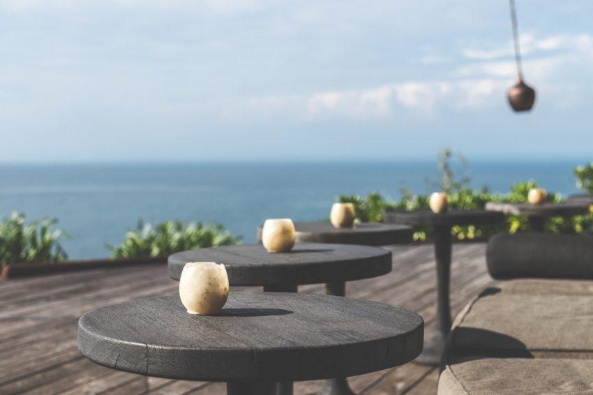 Où manger en Martinique?