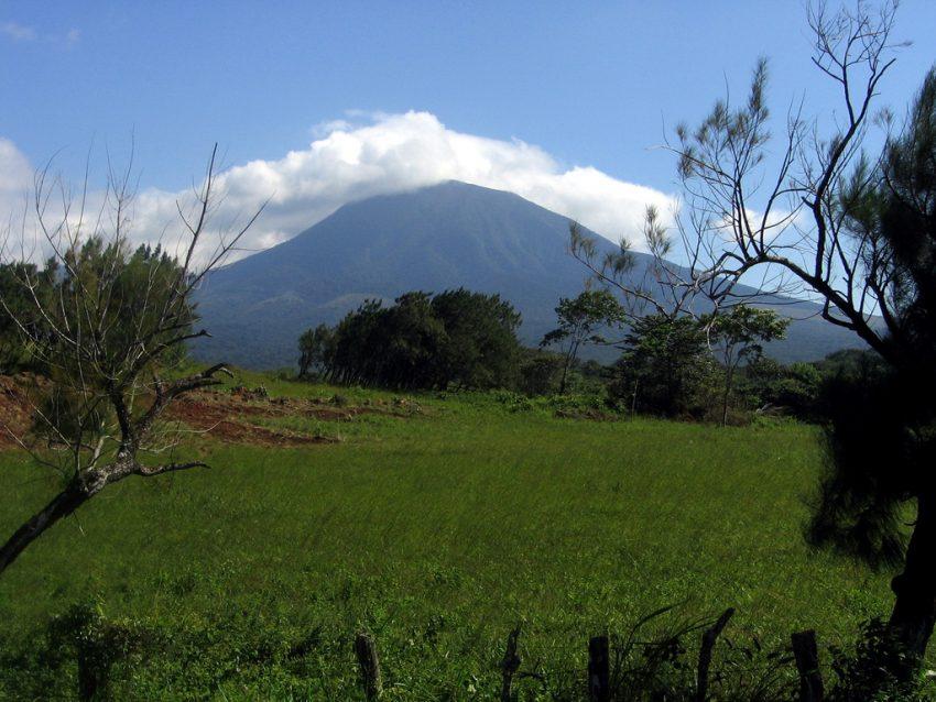 Costa Rica prestige voyage, à la découverte des meilleurs sites du pays
